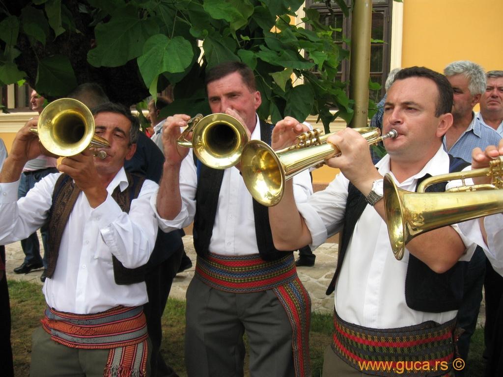 guca_2010_trumpet_007