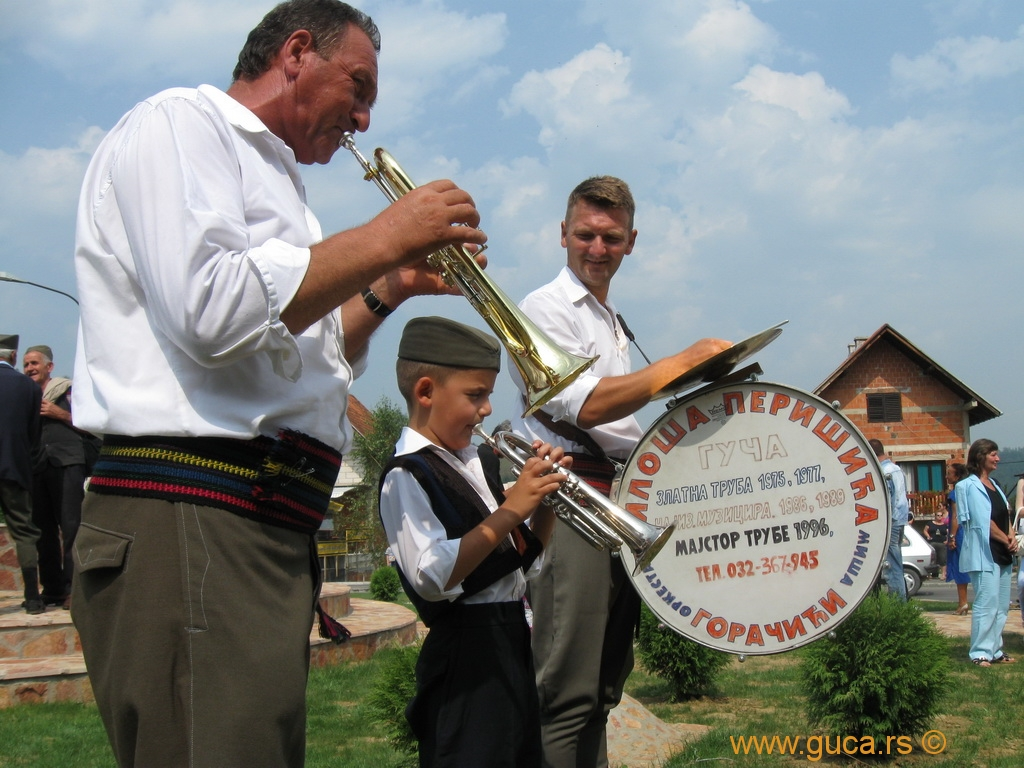 guca_2010_trumpet_010