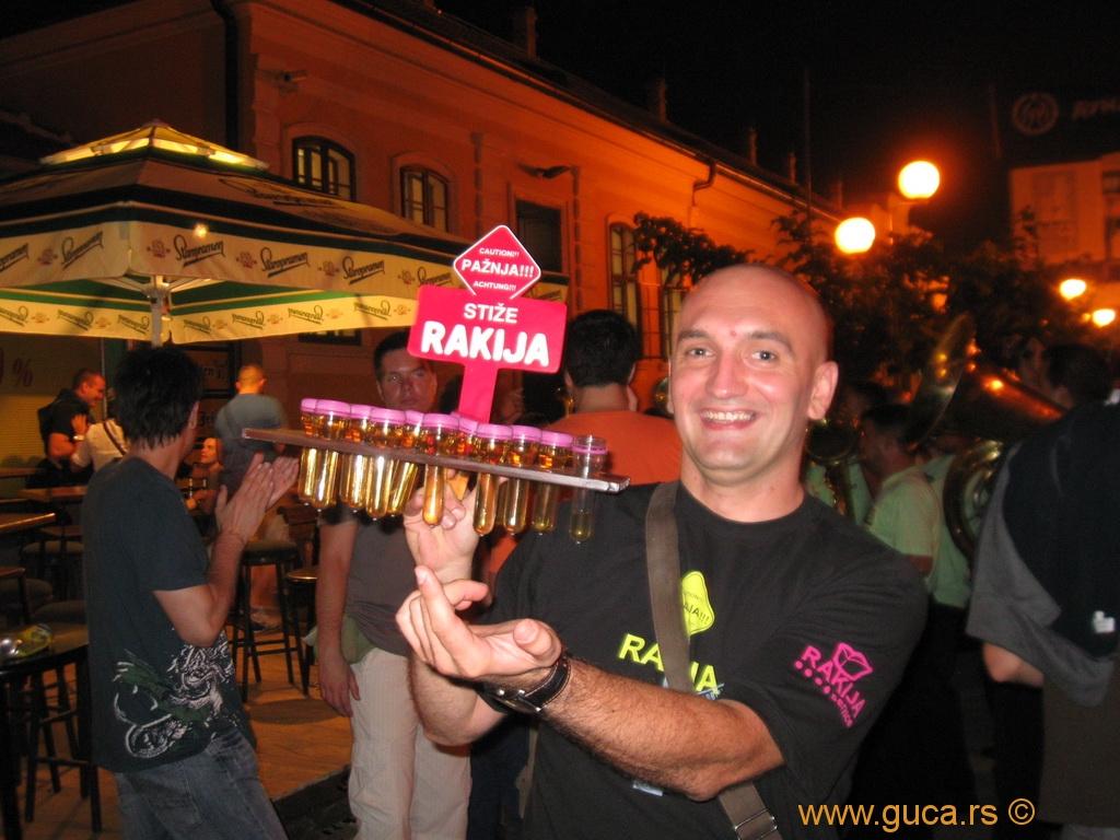 guca_2010_trumpet_011