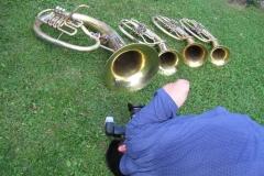 guca_2010_trumpet_001