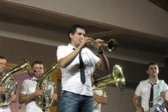 guca_2010_trumpet_006