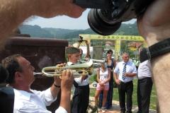 guca_2010_trumpet_012