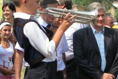 guca_2010_trumpet_023