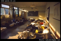 gipsy_band_sleeping_in_school