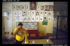 portre_of_gipsy_in_school