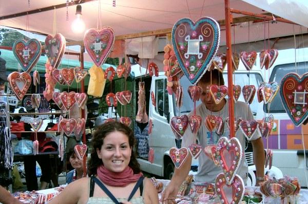 guca_market2