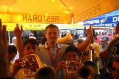 matija_sabac