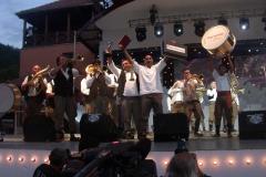 winners_022