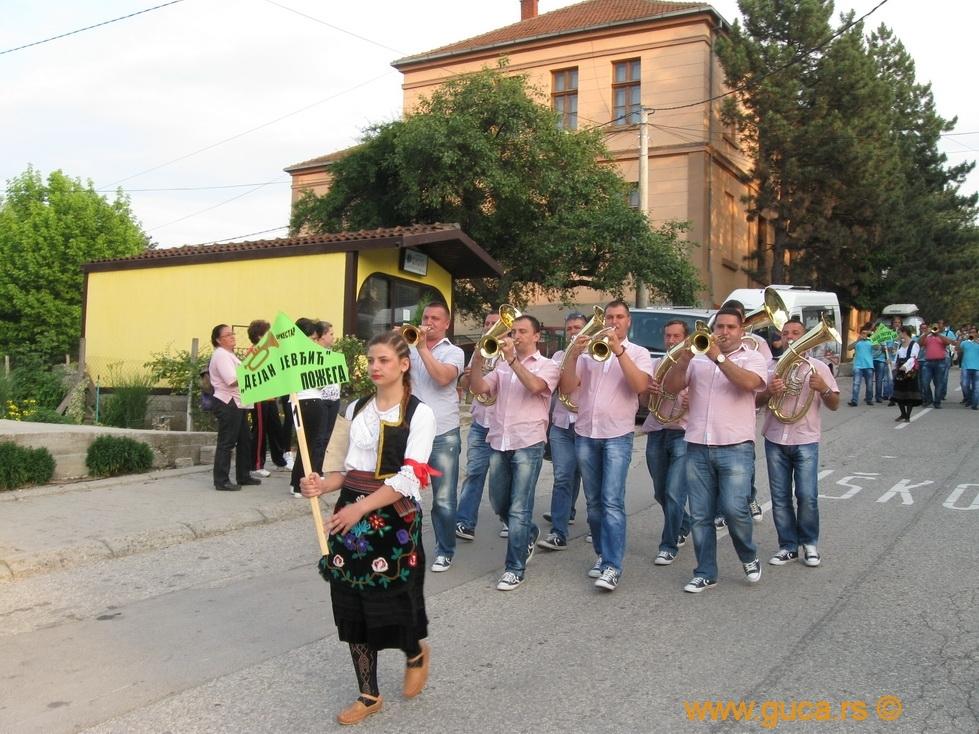 Boljevac_0002