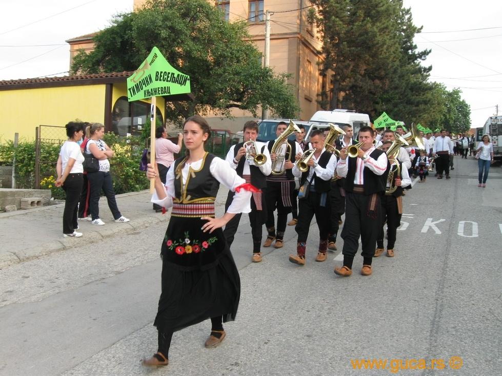 Boljevac_0005