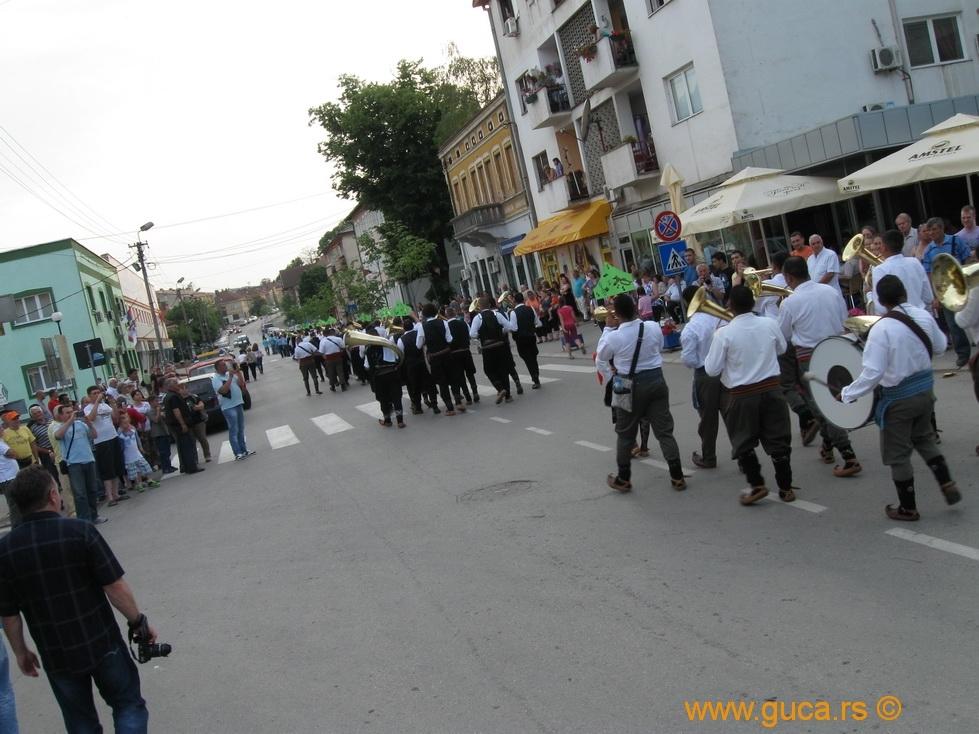 Boljevac_0015