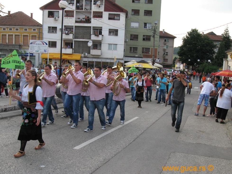 Boljevac_0016