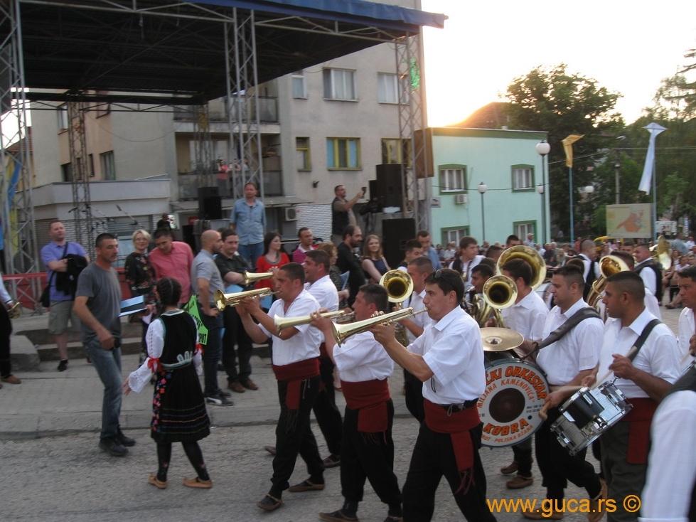 Boljevac_0018