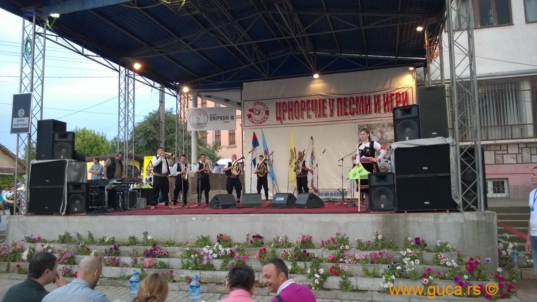 Boljevac_0022
