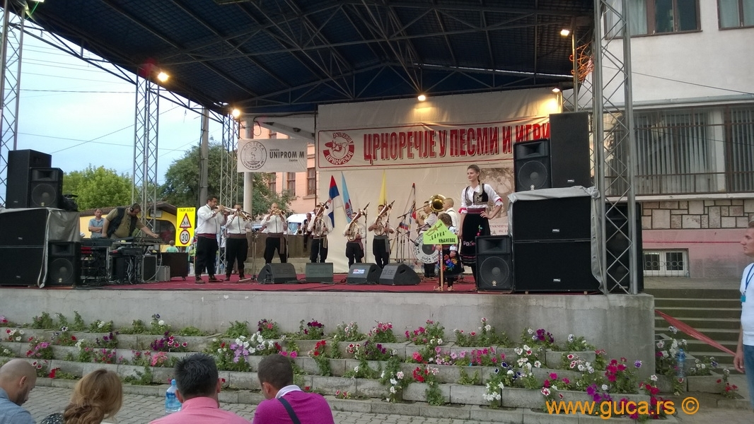 Boljevac_0023