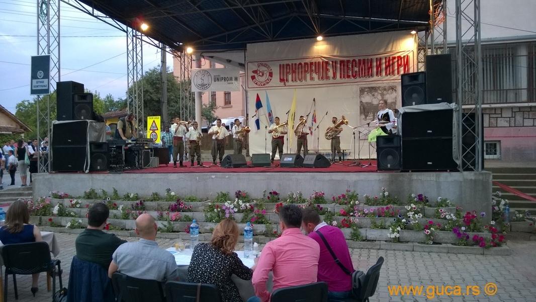 Boljevac_0024
