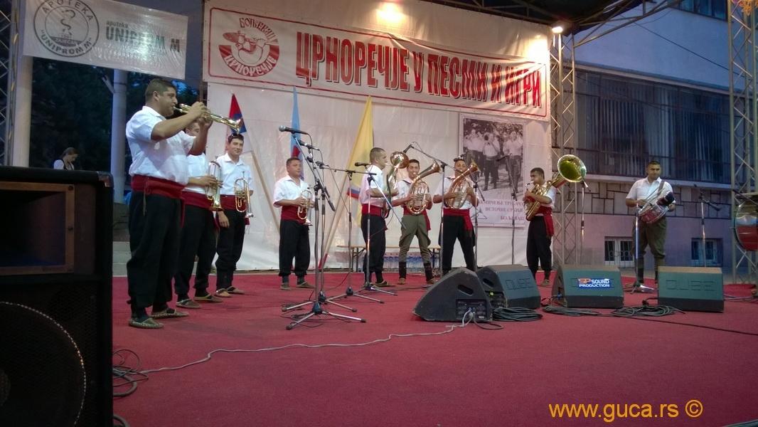 Boljevac_0026