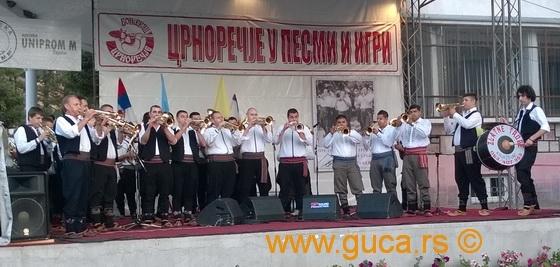 Boljevac_0031