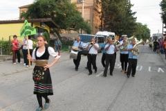 Boljevac_0013