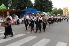 Boljevac_0014