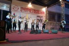 Boljevac_0027