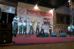 Boljevac_0028