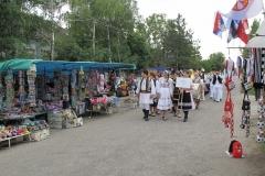Kovacica_0013
