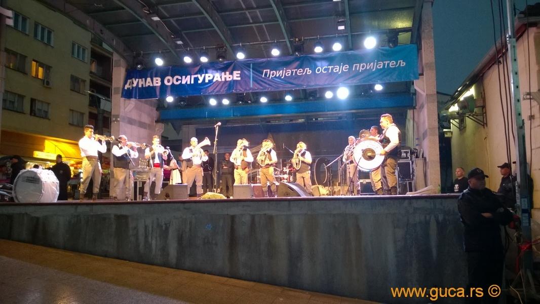 Nenad_Mladenovic_-Vranje