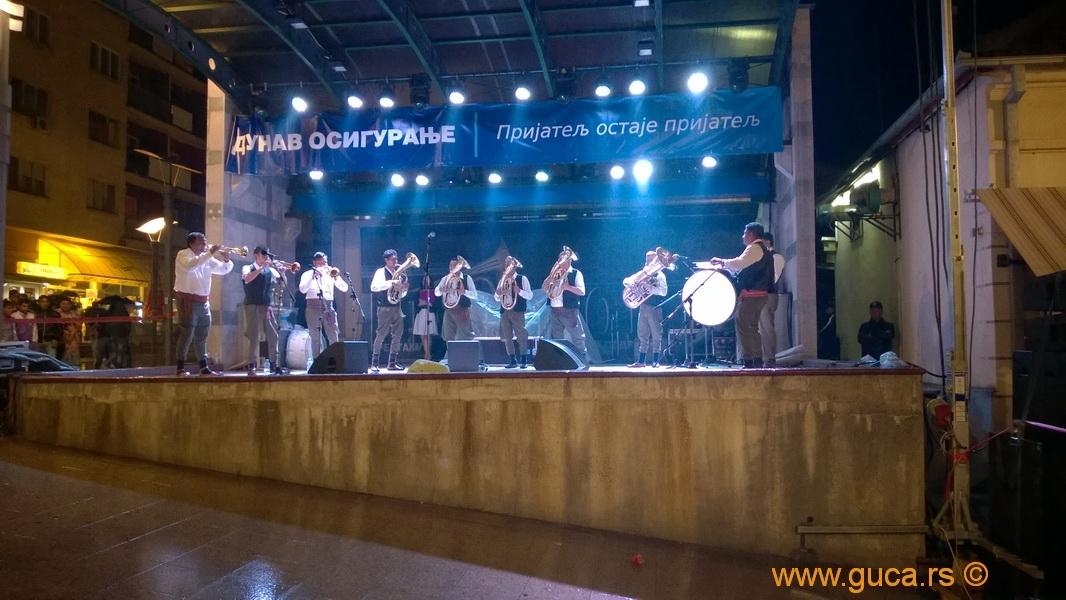 Srdjan_Azirovic_-Bojnik