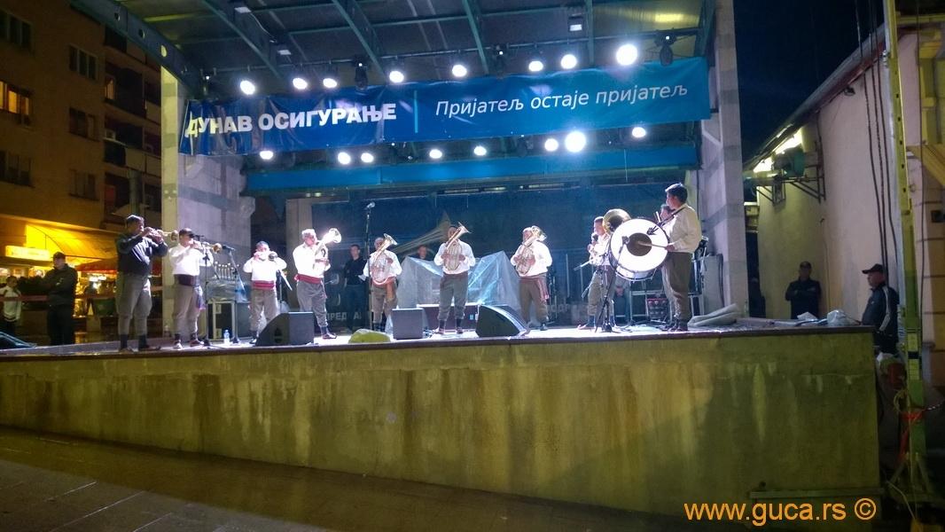 Vladica_Novkovic_-Zaguzane