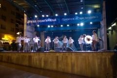 Bojan_Krstic_-Vladicin_han