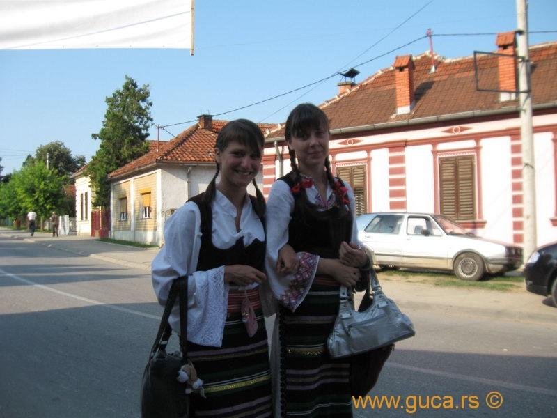 48_Guca_Gathering010