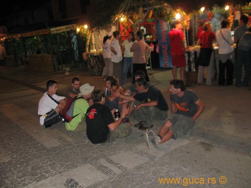48_Guca_Gathering017