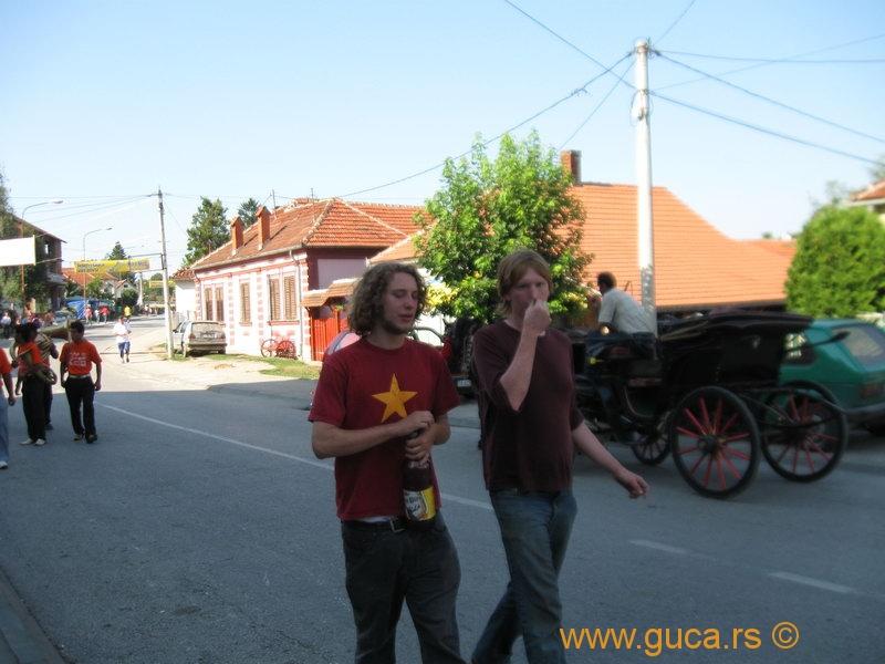 48_Guca_Gathering025
