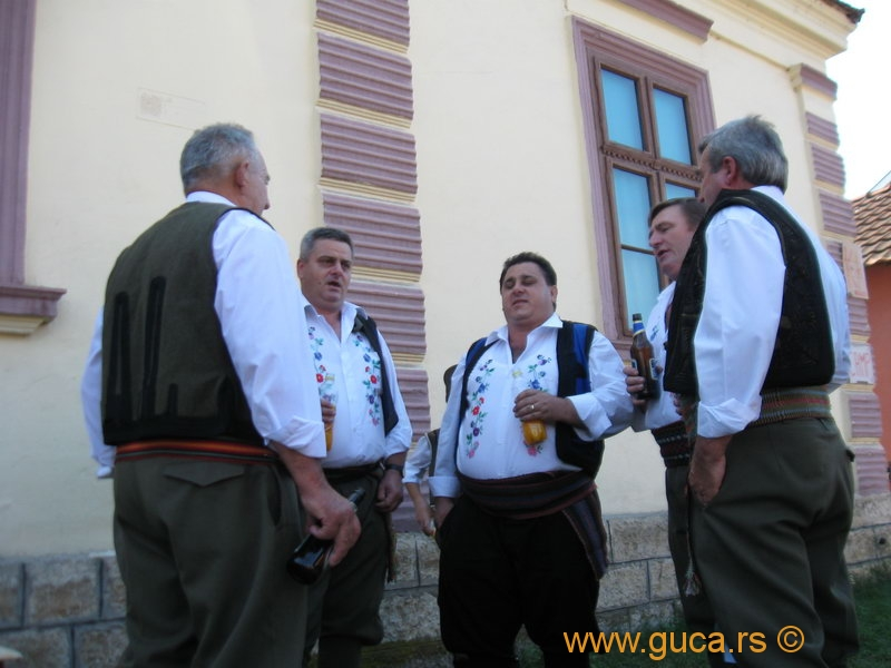 48_Guca_Gathering030