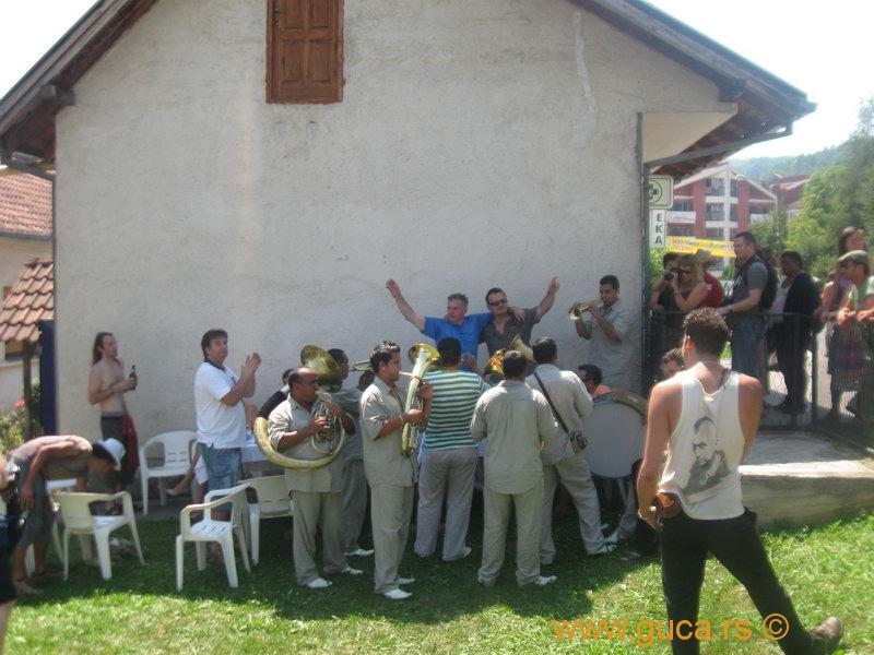 48_Guca_Gathering076