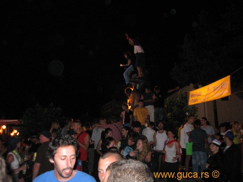48_Guca_Gathering091