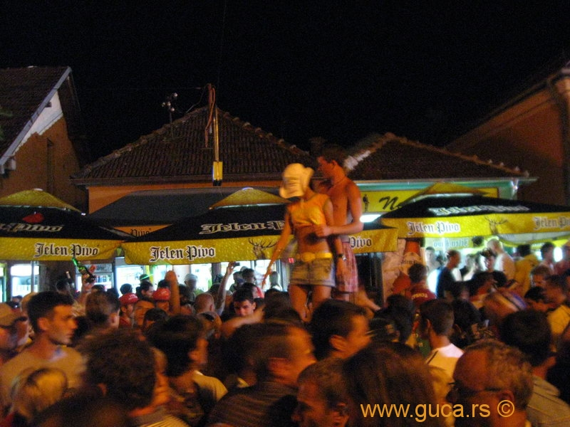 48_Guca_Gathering093