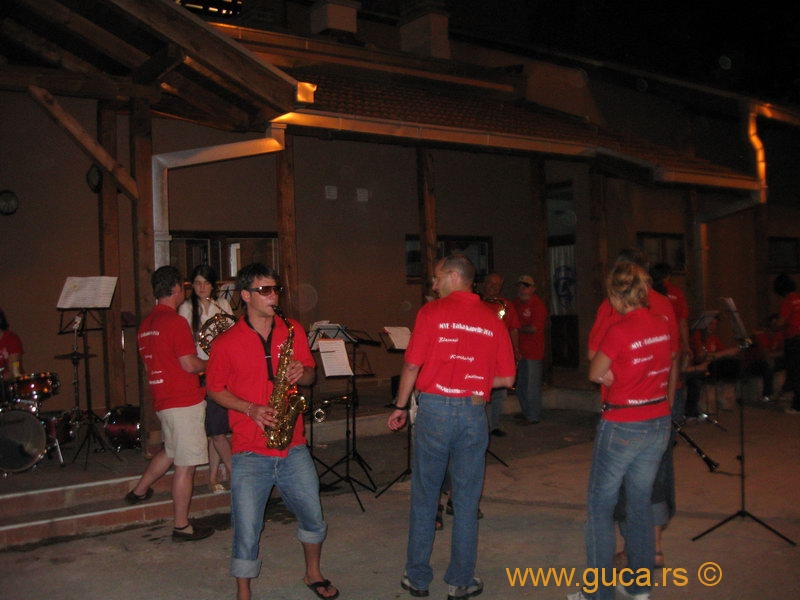 48_Guca_Gathering095