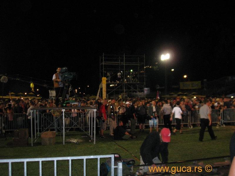 48_Guca_Gathering099