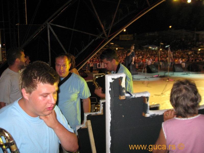 48_Guca_Gathering100