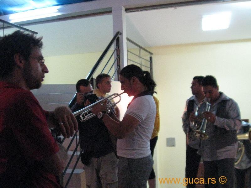 48_Guca_Gathering112