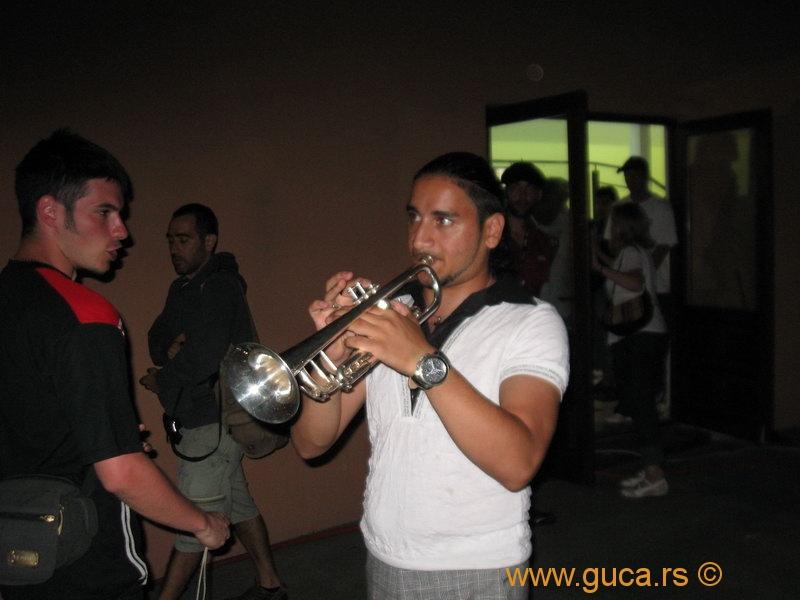 48_Guca_Gathering114