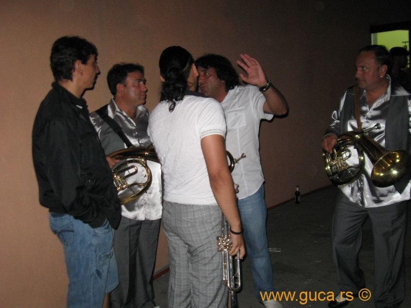 48_Guca_Gathering115