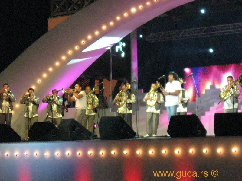 48_Guca_Gathering132