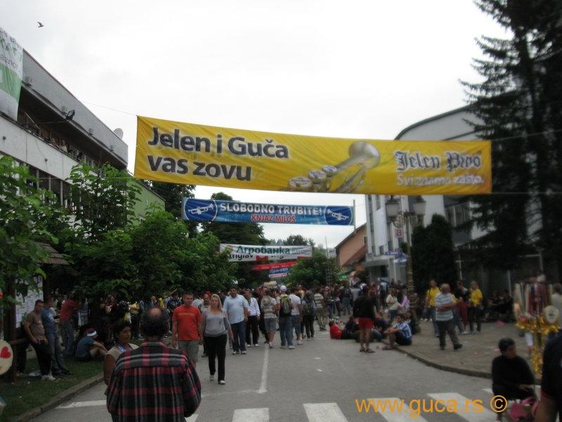 48_Guca_Gathering171