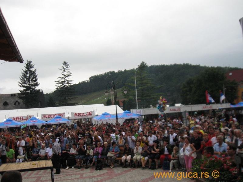 48_Guca_Gathering181