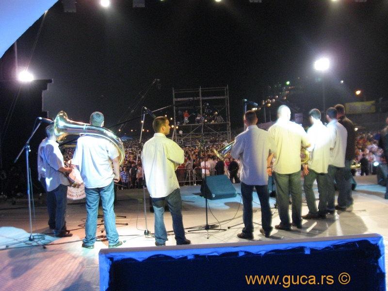 48_Guca_Gathering223