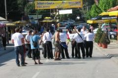 48_Guca_Gathering029