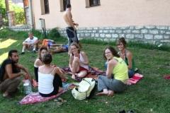 48_Guca_Gathering034